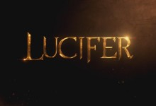 Lucifer – Quando il Diavolo va in vacanza