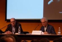 """""""Cleofonte deve morire"""": Luciano Canfora al Salone del Libro di Torino"""