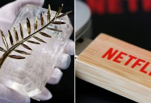 Cannes, Netflix e la democrazia