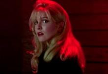 Fuoco cammina con me – Il prequel di Twin Peaks da (ri)scoprire