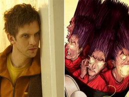 legion-series-v-comic-700x380