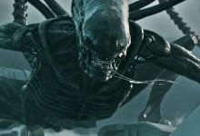 Alien: Covenant – Il (quasi) ritorno alle origini di Ridley Scott