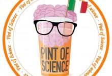 Pint of Science: novità e curiosità scientifiche davanti a una birra
