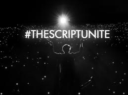 the-script-unite-1