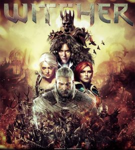 the_witcher_3_poster__fan_made__by_c0nfuzzle-d8xsab1