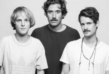 """THEGIORNALISTI: la nuova """"vecchia"""" band che ha fatto breccia nei nostri cuori"""
