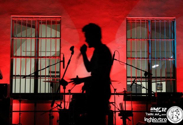 U.M.F. e le band di questa edizione: la serata del 17 maggio