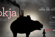 Okja – Il monster movie animalista di Bong Joon-ho