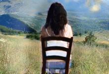 Maja, donne abruzzesi ed episodi di vita contadina: l'intervista a Francesca Camilla D'Amico