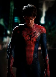 Amazing-Spider-Man-Set-Photos-Andrew-Garfield