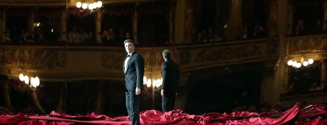 """Il dissoluto impunito, ossia il """"Don Giovanni"""""""