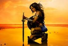 Wonder Woman è il miglior prodotto DC/Warner, ma c'è poco da andarne fieri.