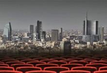 Festival Milano Off: qualche buona ragione per andare a teatro