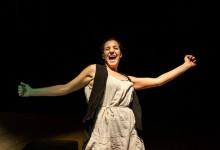 Terra di Rosa: una storia siciliana di coraggio e passione