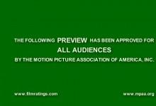 I trailer stanno davvero uccidendo i film?