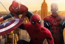 Spider-Man: tutti i film dal peggiore al migliore