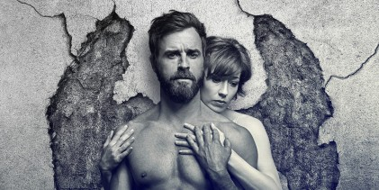 The Leftovers 3, o l'Apocalisse secondo Damon Lindelof