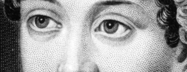 L'intramontabile Austen