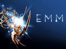 annunciate-nomination-della-69esima-edizione-degli-emmy-awards-v3-298754-1280x720