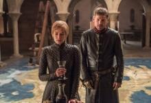 Game of Thrones: la nuova stagione inizia in sordina