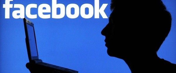 Rivoluzione Facebook – da fine estate sfiderà Netflix