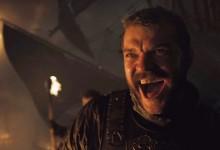 Game of Thrones: Stormborn è davvero tempestosa