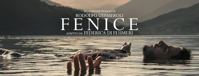 Una fenice di tre minuti: l'intervista a Rodolfo Gusmeroli