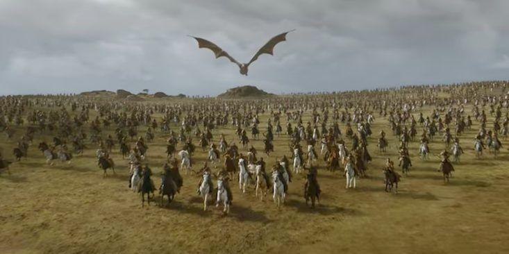 Game-of-thrones-battle-dothraki-and-dragon-1495812917