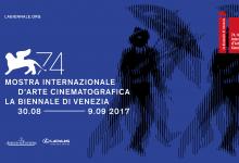 Mostra del cinema di Venezia 2017: i vincitori