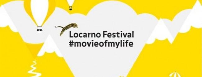 Chi ha vinto al Festival di Locarno?
