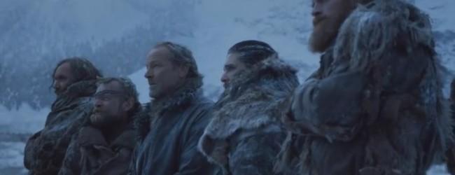 Game of Thrones: il penultimo episodio fa il botto