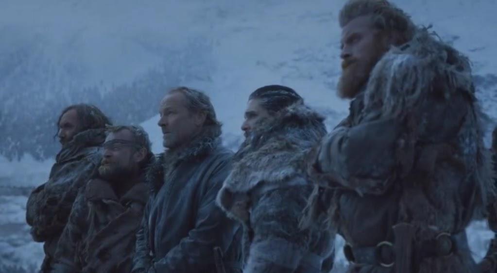 incontri guai di Sansa Stark sito di incontri in cui si swipe immagini