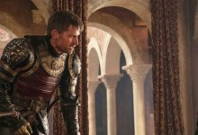 Game of Thrones: il finale di stagione non entusiasma