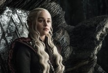 Game of Thrones si prende un respiro, un po' affannato