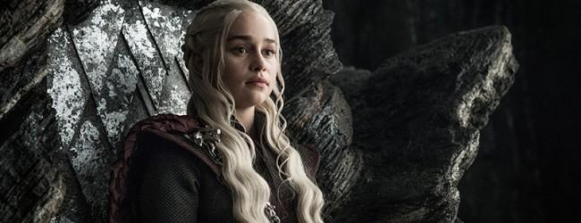 Game of Thrones si prende un respiro, un po' affannato