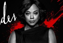 La narrazione in How To Get Away With Murder