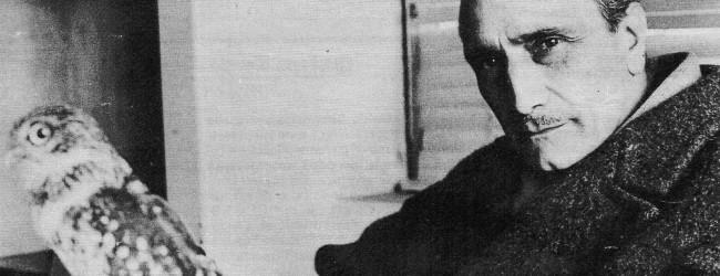 Tommaso Landolfi, Le più belle pagine.