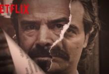 ANTEPRIMA: Narcos, la terza stagione