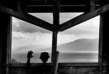 Intervista a Enzo Penna, Fotografo