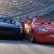 1200px-Cars3