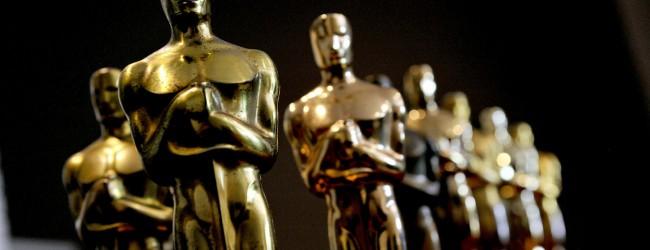 Oscar 2018: 14 i film italiani iscritti per la selezione