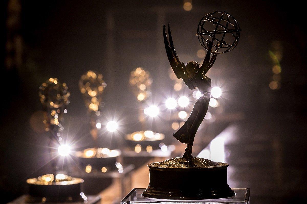 Emmy_Awards