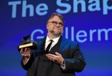 Del Toro, cronaca di un trionfo non annunciato