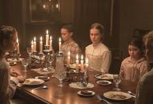 L'inganno: l'ospite inatteso di Sofia Coppola