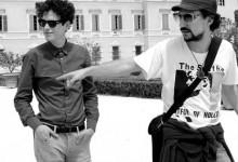 Raffaele Salvaggiola: regista militante