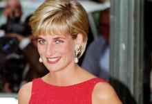 Lady Diana, la principessa del popolo