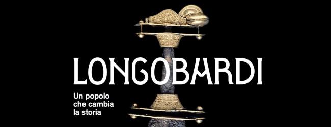 I Longobardi: un popolo che cambia la storia