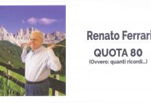 Il sindacato è inutile (o forse no) | Intervista a Renato Ferrari