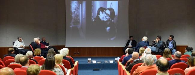 Alessandria città di Cinema e Critica con il Festival Adelio Ferrero