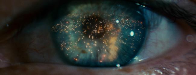 Blade Runner e il tempo